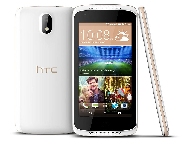 htc_desire_326g_dual_sim_review