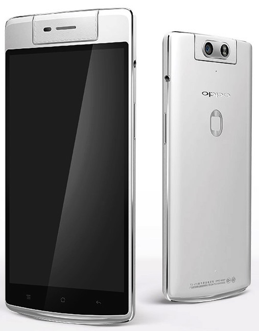 oppo-n3-review-hindi