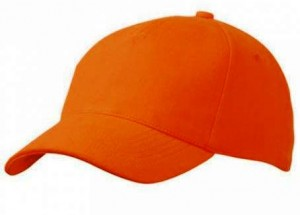 orange-cap-ipl