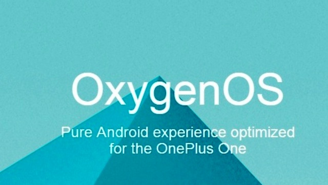 oxygen_os_review_hindi