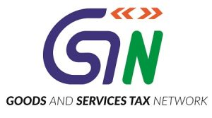 GSTN meaning hindi