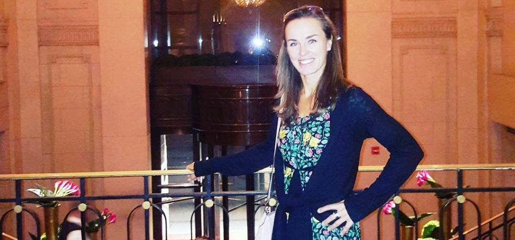 martina hingis hindi, मार्तिना हिंगिस, मार्टिना हिंगिस,